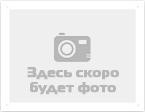 """Предохранительный клапан водонагревателя 1/2"""" 8 бар (0.8 МПа)"""